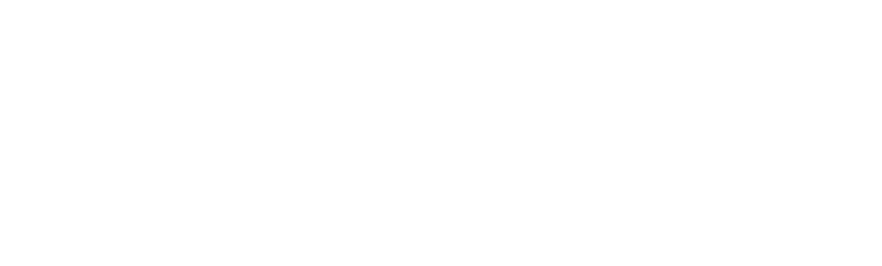 Aerial Craft | Drones, Cable Cams & Gimbals for Film, TV & Commercials