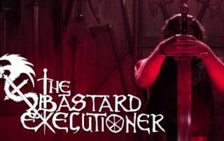 bastard executioner artwork