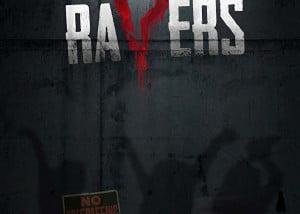 Ravers Artwork