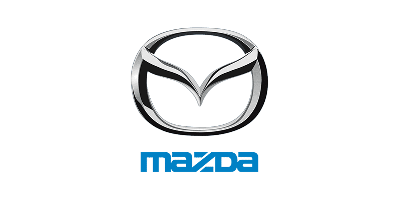 Aerial Craft | Partners | Mazda