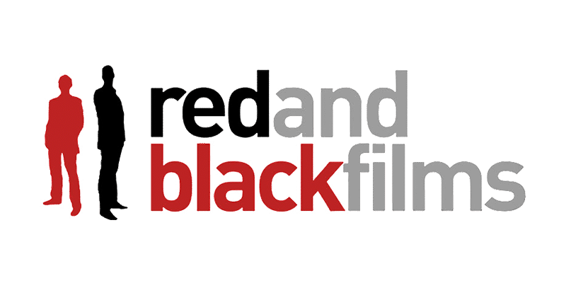 Aerial Craft | Partners | Red and Black Films