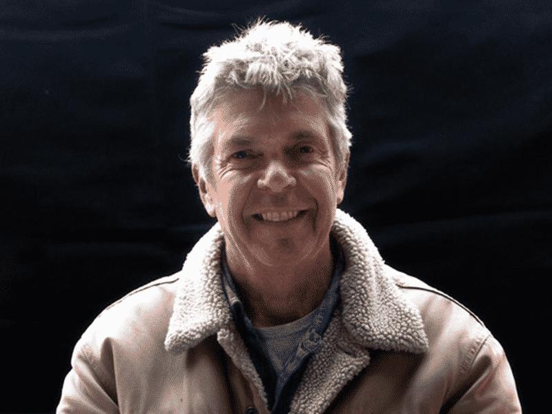 Aerial Craft | Testimonials | Matthew Evans