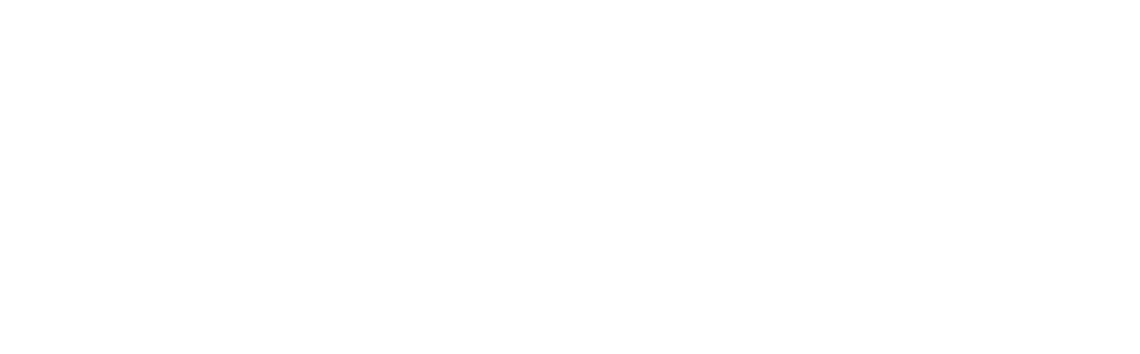 Aerial Craft
